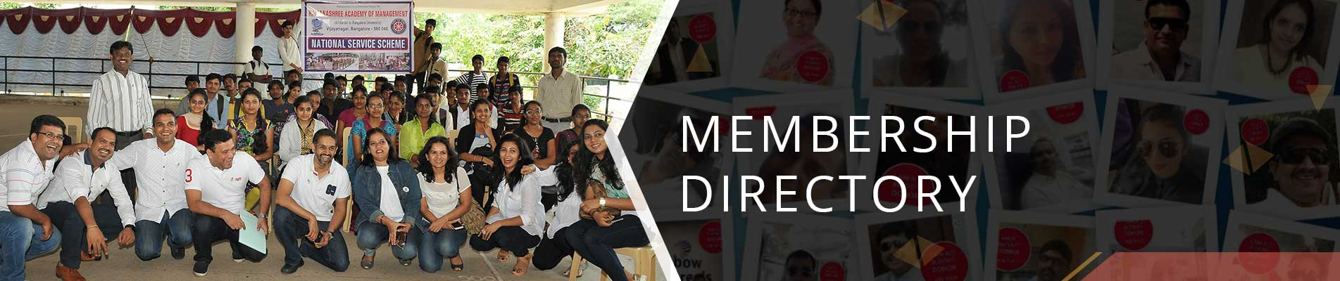 membership-directory